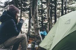 10 person tent