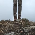Best Lightweight Waterproof Hiking Boots For Men & Women