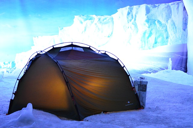 6 Best Instant Pop Up Camping Tents 2019 Must Read Reviews