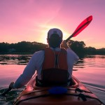 The 6 Best Inflatable Kayak Reviews (In 2019)