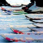 The 6 Best All Mountain Skis Reviews (In 2016)