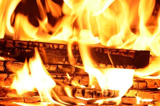 best magnesium fire starter
