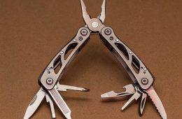 best multi tool