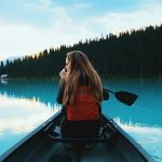 Best Kayak & Canoe Cart Reviews In 2017