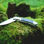 The 10 Best EDC Knives Under 100 (2019 Reviews)