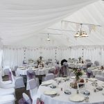 The Best Outdoor Wedding Tents For Sale (2018 Reviews)