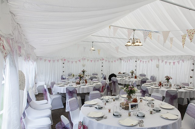 Wedding Tents For Sale.5 Best Outdoor Wedding Tents For Sale 2019 Reviews Our Tip Picks