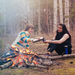 Camping Guide for Newbies | Helpful Tips for Campsite Beginners