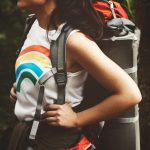 Essentials For Hiking and Backpacking | 10 Pieces of Gear You Cannot Do Without