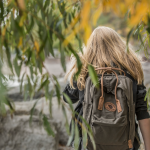 Camping in the Fall | How To Make the Most of Your Nature Adventure