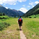 Backpacking Colorado | The Essential Guide To Enjoy the Rocky Mountains
