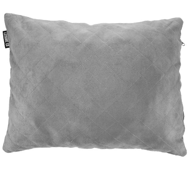 loftlite compressible foam