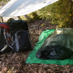 Bivy Sack vs Tent | In-depth Comparison for Campers & Hikers