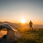 What Is A Tent Footprint | Protect Your Camping Gear