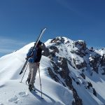 What Size Skis Do I Need | Our Guide to Get Optimal Performance In the Snow