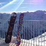 Best Places To Snowboard in The US | Pack Your Board and Hit the Slopes
