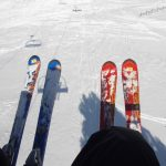 Types of Skis | For Various Terrains & Skill Levels