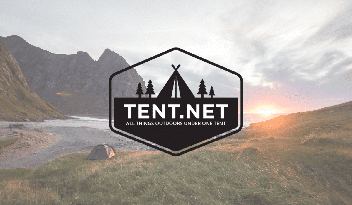tent reviews and camping guides